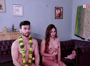 Asian,mature,tits,indian,hd videos,sex Scenes,hd Sex,pussy,tight pussy,hd love,scenes,love,love Scene,loving sex,oculus sex vr,divine,sexest