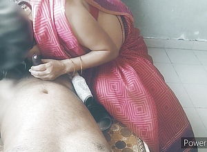 Asian,blowjob,milf,old amp,young,indian,cum In mouth,cum Swallowing,indian Milf,cum For Mommy,stepmom and Son,hot mother,indian Moms,homemade,mom Helps,cum in Mom,helps stepson,desi Mummy,mom Swallows step Sons Cum,hd Videos,60 fps