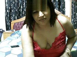mature,webcam,indian,couple,straight