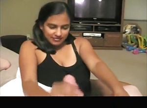 Straight,indian,blowjob