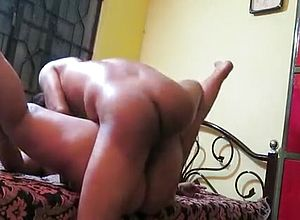 cunnilingus,doggy style,straight,indian