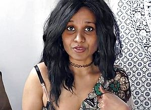 amateur,indian,roleplay
