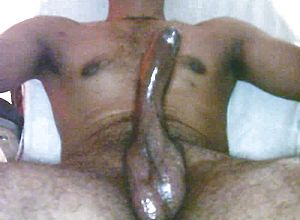 large Dick,cumshot,indian,straight