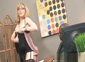 straight,stockings,blonde,blowjob,indian,doggystyle