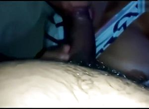 indian,blowjob,straight,cumshot,double Penetration