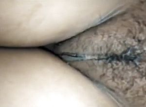 amateur,big Ass,milf,indian,hardcore,straight