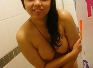 amateur,indian,hd flicks