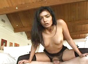 Indian,pornstars,blowjob,doggy Style,stockings