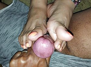 Cumshot,indian,hd videos,footjob,black