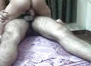 indian,amateur,college,skinny,small tits,solo Girl,strip,big Tits,webcam