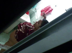 Amateur,indian,hd Movies