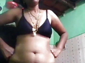 Flashing,indian,hd videos,cheating,teacher,wife,big Tits,pussy,tight coochie