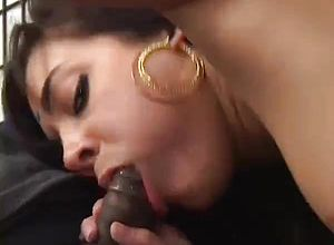 Indian,amateur,group Sex,interracial,blowjob