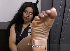indian,squirt,straight,big ass,foot Fetish,footjob