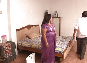 mature,milf,arab,indian,hd movies