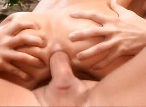anal,blonde,blowjob,cumshots,facial,handjobs,interracial,shaved,swallow,big dick,indian,fingering,outdoor,couple,high Stilettos