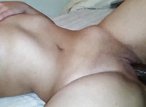 Amateur,creampie,interracial,college,indian