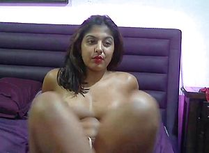 Webcam,indian,hd flicks