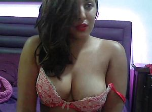 webcam,indian,hd Movies