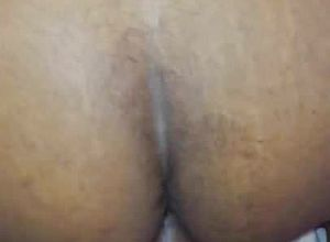 anal,indian,hd Videos,dildo,wife,big arse