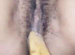 indian,masturbation,dildostoys,wife