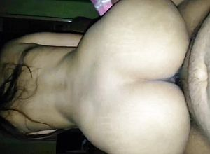 Amateur,indian,hd Videos,ballbusting,big Ass,cowgirl