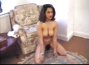 amateur,british,indian,masturbation,vintage,straight
