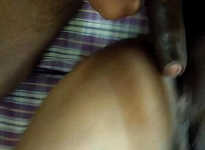handjob,indian,hd Movies