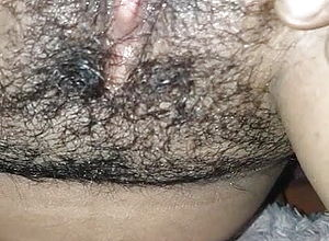 Hairy,indian,hd Videos,pussy