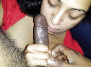 Blowjob,indian,hd movies