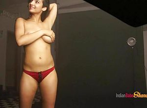 teen,indian,hd movies