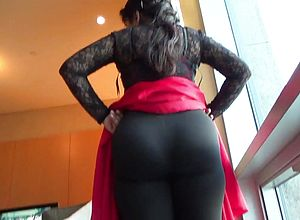 anal,indian,hd movies