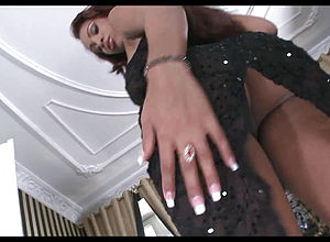 babe,indian,hd Videos,black