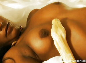 interracial,milf,indian,hd Movies
