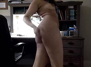 Indian,hd videos,big congenital Tits,big tits,big Ass,homemade