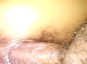 Indian,hd movies
