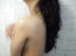 large tits,flashing,indian