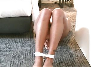 solo female,bdsm,foot Fetish,indian,deepthroat,straight
