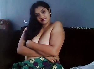 indian,hd videos,big baps