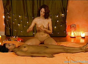 lesbian,indian,massage,hd Movies