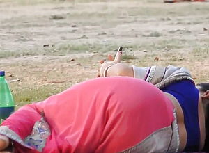 Indian,big Ass,hd Movies
