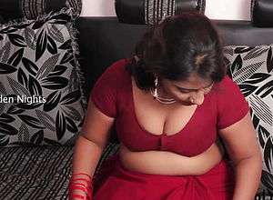 indian,hd Videos,maid