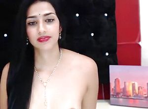 college,webcam,indian,brunette,chaturbate,straight,solo Girl,panties