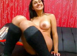 Large tits,fingering,indian,massage,webcams