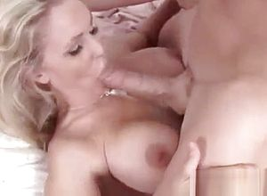 hardcore,reality,mature,straight,blowjob,big dick,milf,amateur,indian,big tits