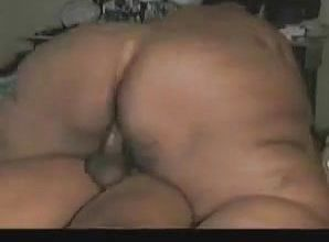 large tits,big butt,indian