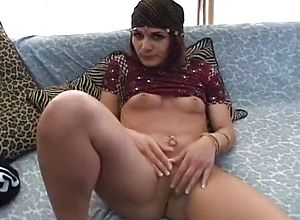 hardcore,natural tits,redhead,blowjob,indian