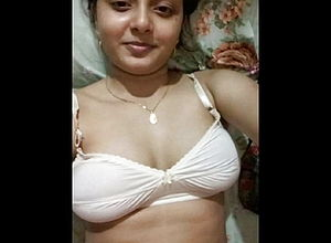 Asian,cumshot,nipples,milf,indian,hd videos,cum swallowing,saggy tits,pussy