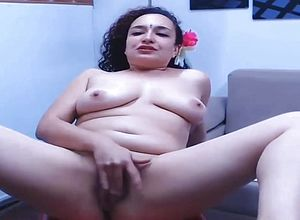 masturbation,amateur,mature,indian,brunette,hairy,webcam,milf,straight