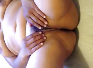 solo,softcore,close up,straight,indian